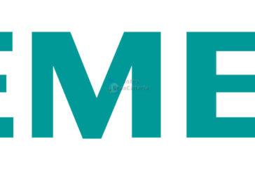 Siemens will 500 Millionen Euro in Touristenanalge investieren