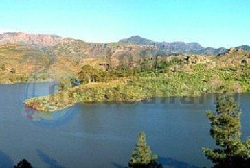 Der Campingplatz am Presa de Las Niñas wird für 315.000 Euro umgebaut