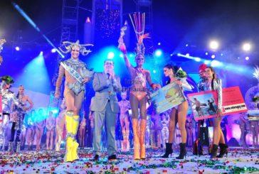 Bewerbungen für Karneval Maspalomas 2014 ab sofort möglich