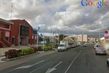 Straßenarbeiten am Yumbo bis Karneval weitestgehend abgeschlossen?