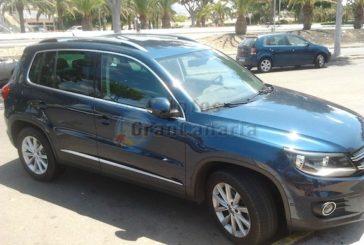 Abwrackprämie für den Kauf von Neuwagen in Höhe von 2.000 Euro
