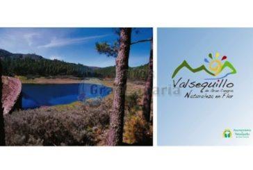 Heutige Aktivitäten zum Mandelblütenfest in Valsequillo abgesagt