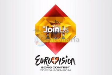 Gran Canaria will zum Eurovision Song Contest nach Oslo