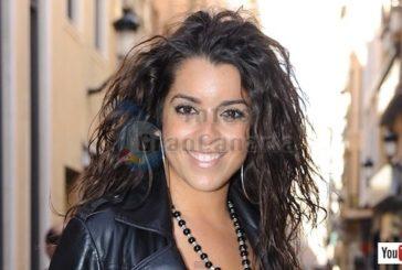 Gran Canaria erreicht den Platz bei Eurovision Song Contest nicht