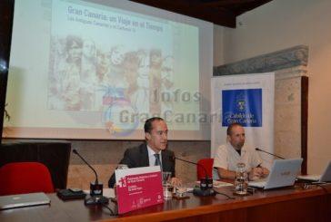 Erste Siedlungen auf Gran Canaria knapp 1000 Jahre jünger als angenommen