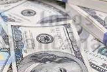 Verspätetes Weihnachtsgeschenk - Telde erhält 10 Millionen für Grundstück