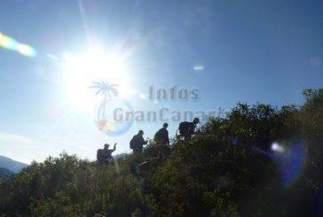 Las Palmas belegt Platz 2 der Orte mit dem besten Klima der Welt