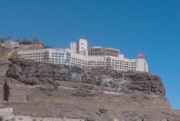 Preise in den Hotels zu Ostern 2014 explodieren!