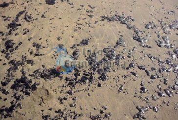 Badeverbote durch Ölpest könnten heute aufgehoben werden