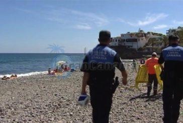 Ölpest: Playa del Aguila wieder geöffnet, Castillo del Romeral noch nicht