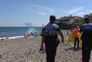 Erneute Ölreste in Castillo del Romeral entdeckt