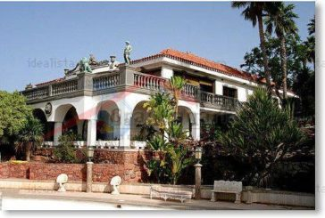 Jede vierte Immobilie auf den Kanaren wurde 2013 von Ausländern gekauft