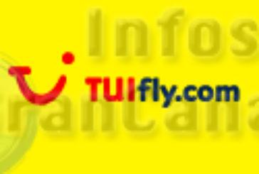 TUIfly bietet wieder Rabatte nach Gran Canaria an