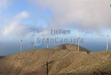 El Hierro schreibt Geschichte - Erste Insel der Welt ohne fossile Brennstoffe