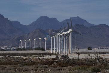 2 neue Windparks in San Bartolomé de Tirajana für 13 MIO € geplant