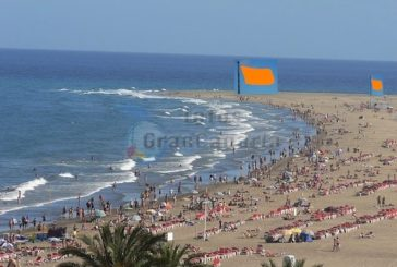 Strandreinigung wird erstmals seit 2009 teurer