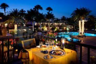 """Seaside Grand Hotel Residencia wird zum """"Best Hotel in the World"""" gekürt"""