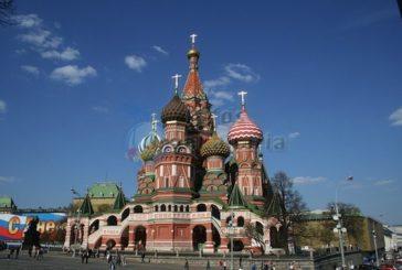 Gran Canaria umwirbt russische Investoren für den Immobilienmarkt