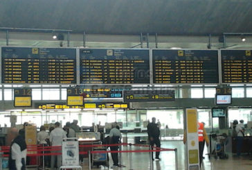 18 neue Flugverbindungen ab 2015 geplant, darunter auch Gran Canaria - Toronto (Kanada)