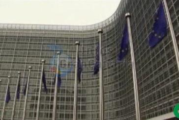 EU-Kommission überprüft den Vorgang zu den Öl-Bohrungen in den kanarischen Gewässern