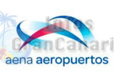 Über 320 Millionen Euro Gewinn an den kanarischen Flughäfen
