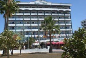 Kostenlos Urlaub machen auf Gran Canaria