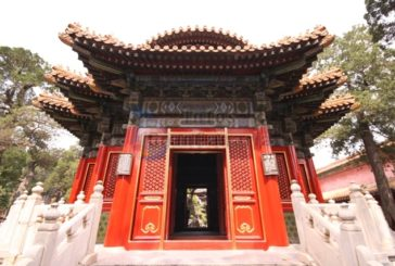 Chinatown für Telde geplant