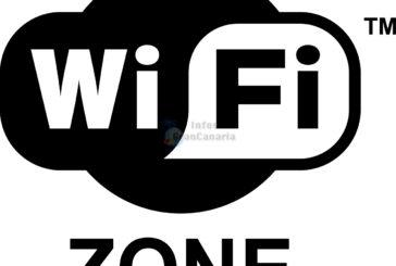 WiFi muss kostenlos sein sagen 38% der Hotelgäste
