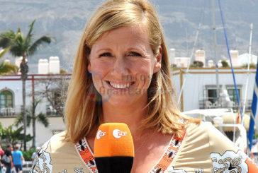 ZDF erneut auf Gran Canaria - Die Frühlingsshow ist wieder da!