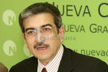 NC fordert umbau des Wirtschafts- und Steuersystems der Kanarischen Inseln