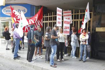 Izquierda Unida fordert Neuwahlen der Zentralregierung