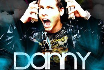 Danny Romero zu Gast in Arguineguin