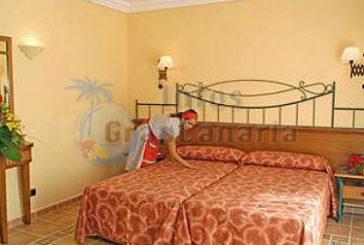 Hotel Cordial Mogan Playa - TOP 10 Hotel in Spanien!