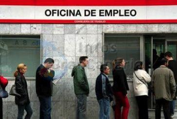 Weniger Arbeitslose in Spanien, mehr aber auf den Kanaren