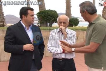 Bollywood von Gran Canaria? Mukesh Bhatt zu Gast