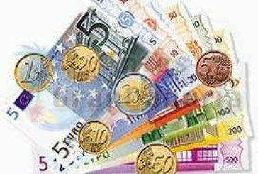 Santa Lucia zahlt 70.000 Euro Sozialhilfe an das Rote Kreuz