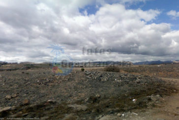 El Tablero soll in den Norden ausgeweitet werden