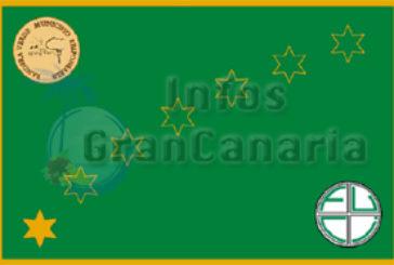 Auszeichnung für Umweltmanagement der Gemeinde San Bartolomé