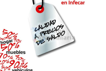 Fisaldo 2013 - Rabatte bis zu 80% möglich