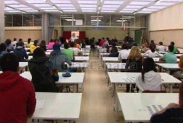1.719 Bewerber für 123 freie Stellen als Lehrer