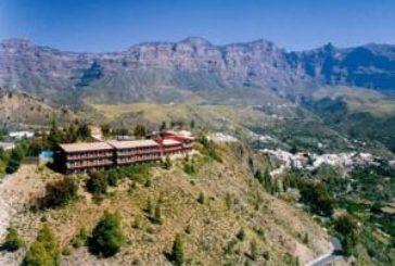 TUI eröffnet neues Viverde Hotel auf Gran Canaria