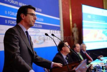 Minister Soria verkündet Stompreisanstieg von 8%