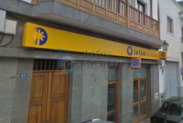 Gemeinden im Norden von Gran Canaria setzten Bankia unter Druck