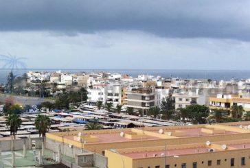 Nirgends in Spanien leben so viele Menschen zur Miete wie auf den Kanaren - Mietpreise gehören zur Landesspitze
