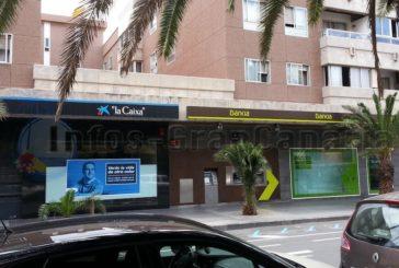Banken in Spanien droht neue Niederlage - Hypotheken könnten teils ungültig sein
