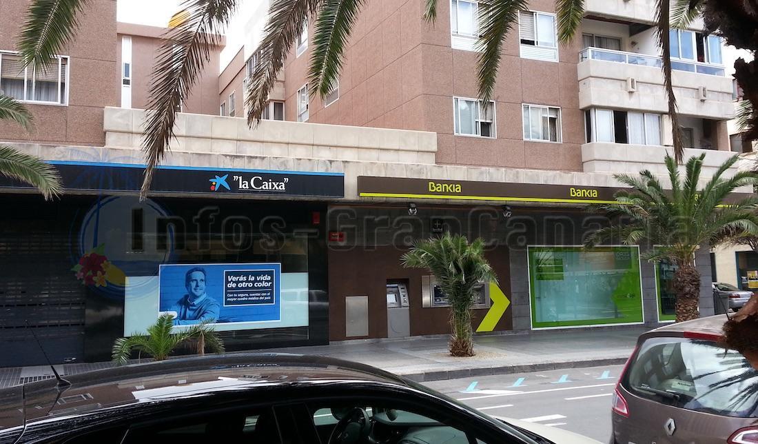 Banken in Spanien droht neue Niederlage – Hypotheken könnten teils ungültig sein