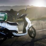 CanaryFlash wird von Just-Eat gekauft – Größter Anbieter für Bringdienste auf den Kanaren entsteht