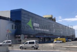 Flüge nach Gran Canaria werden reaktiviert - Angebote von TuiFly dabei