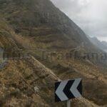 Schnellstraße La Aldea -> Las Palmas: Endlich Baubeginn der zweiten Phase, nächste Woche geht es los
