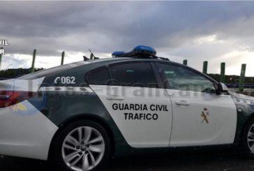 Bürgermeisterin und 2 Stadträte in Mogán wegen möglichem Wahlbetrug verhaftet
